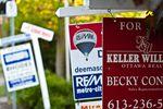Home sales around Salem saw a 41 percent jump last month.