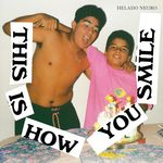"""""""This Is How You Smile"""" by Helado Negro"""