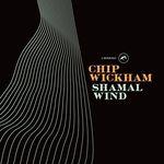 """Shamal Wind"" by Chip Wickham"
