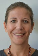 Outgoing Albany schools superintendent Melissa Goff was fired Wednesday without cause.