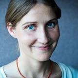 Amelia Templeton