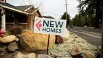 John Day, Oregon, has launched a housing program to try to curb population decline.