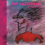 """""""Plus One"""" by Pan Amsterdam"""