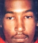 Deontae Keller was shot and killed by a Portland police officer in 1996.
