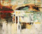 """Untitled"", 2015."