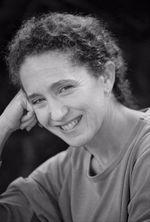 Elizabeth 'Lizzie' Grossman
