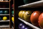 """New rules issued by Oregon allow up to 50 people at bowling alleys and skating rinks in """"Phase One"""" counties."""
