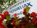 Novavax Inc., headquartered in Gaithersburg, Md., released its federal contract to develop and supply a coronavirus vaccine. The agreement reveals terms that weren't previously known.