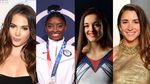 McKayla Maroney, Simone Biles, Maggie Nichols and Aly Raisman will testify at a Senate panel Wednesday about the FBI's handling of allegations of abuse against USA Gymnastics doctor Larry Nassar.