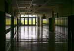 Reynolds High School in Troutdale closed for two days in September 2021, due to a handful of positive COVID-19 cases, which caused hundreds of students and staff to quarantine.