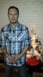 Robert Douglas Delgado, 46, was shot and killed by a Portland police officer Friday in Lents Park.