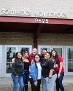 Beaverton schools like Southridge have changed over the past several years.