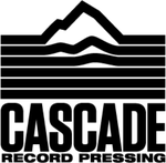 """The company says it's producing """"high quality records for discerning artists and labels"""" in batches as small as 500 records."""