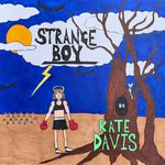 """""""Strange Boy"""" by Kate Davis"""