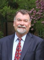 WOU President Rex Fuller is set to retire later this year.