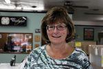 Kathy Rysdom