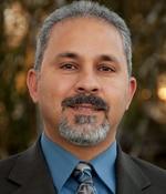 Salam Noor is Oregon's deputy superintendent of public instruction.