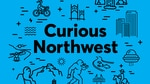"""Curious Northwest"""