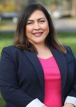 Portland Commissioner-elect Carmen Rubio
