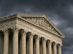 The U.S. Supreme Court found it's previous ruling — that non-unanimous juries were unconstitutional — does not apply to old cases. But also noted states could decide for themselves how to proceed with past convictions.