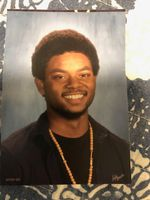 Sixteen-year-old Doug Faoa has been missing since Oct. 10.