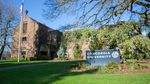 The Concordia University campus in Northeast Portland on Feb. 10, 2020, the day faculty, staff and students learned the 115-year-old private college was closing.