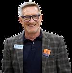 Portland Commissioner Dan Ryan.