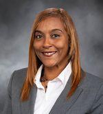 Rep. Melanie Morgan of Tacoma has introduced legislation to ban race-based hair discrimination.