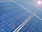 The developer of a proposed $180 million southern Idaho solar energy project hopes to deliver electricity by mid-2014, despite past rejections by regulators.