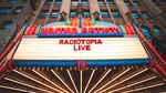 The podcast network Radiotopia kicks off a west coast tour in Portland