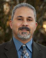 Oregon Deputy Superintendent of Public Instruction, Salam Noor
