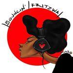"""Bouncin"" by Fritzwa"
