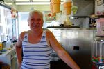 Jane Stone has 17 grandkids, and when pressed she can almost remember the names of all of them.