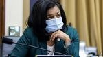 Rep. Pramila Jayapal, D-Wash., is calling for any member of Congress who refuses to wear a face mask to be fined and removed from the floor of their chamber.