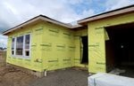 CTEC students are building this house on Apollo Ave. in Salem based off a previous student's design.