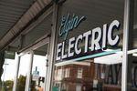 Elgin Electric