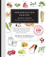 """Portlander Sarah Marshall sees her new cookbook as """"a fun way home cooks can decrease food waste."""""""