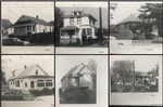 Of the 171 households forced out by the city through eminent domain between 1971-1973 to pave the way for the expansion of Emanuel Hospital, nearly three quarters were Black. One-third owned their homes.